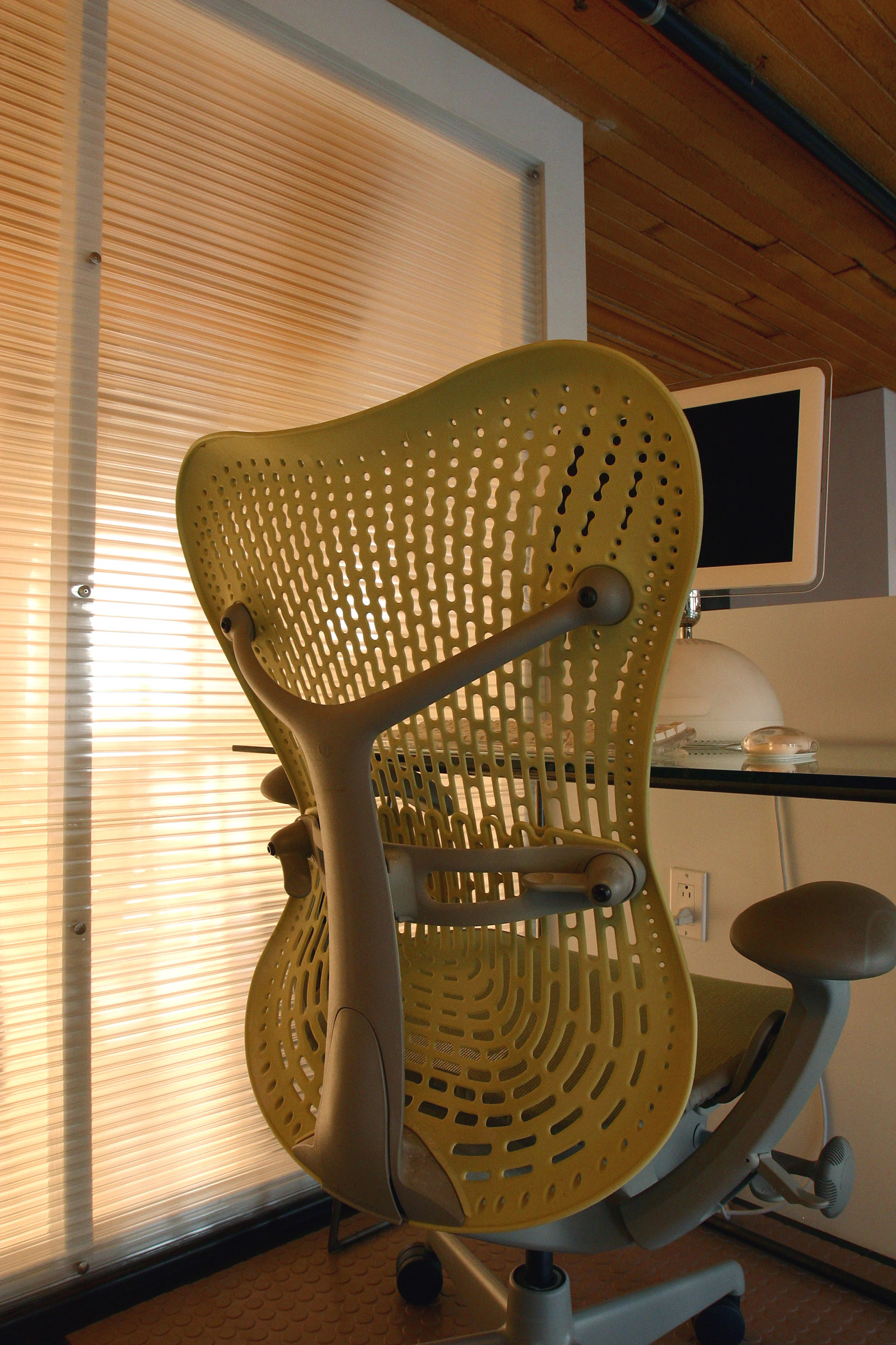 138Broadway_OFFICE_CHAIR